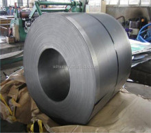 CRCA cold Rolled Close Annealed Sheets Strips Slitting Coils