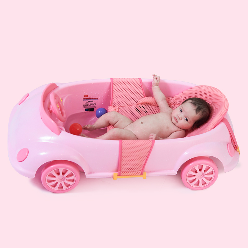 Chinese manufacturer plastic kids bath tub <strong>baby</strong>