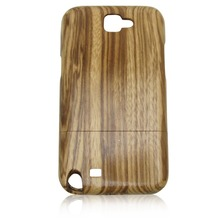Factory price cheap cell phone case for samsung galaxy note 2,cheap cell phone case for note 2