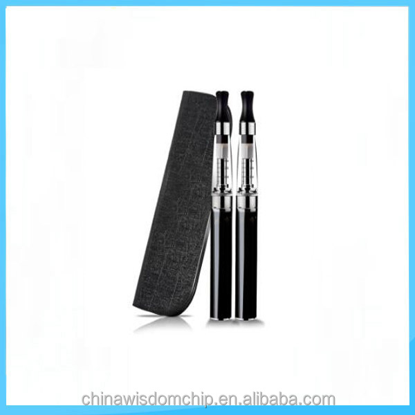 2016 oem vape pen popular import ego ce4 e cigarette health products