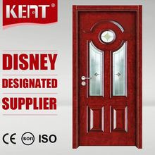 KENT Doors Top Level New Promotion Metal Trap Door