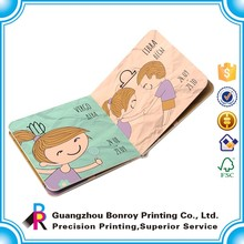 OEM Order Buy kids Coloring Color Filling Books Wholesale