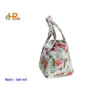 Store hand bag