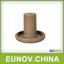 China Supply Quality Primacy High Voltage Epoxy Resin Casting Insulator
