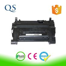 Compatible for hp alibaba manufacturer printer toner cartridge for hp 390a (CE390A)