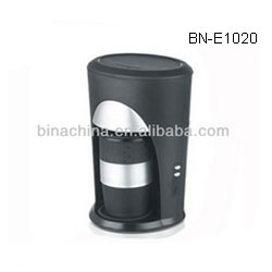 Drip Commercial Instant Coffee Machine
