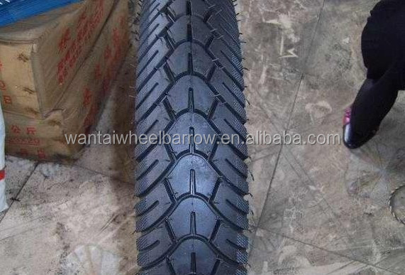 Qingdao 2.50-18 250-18 wholesale high quality china tyre in india
