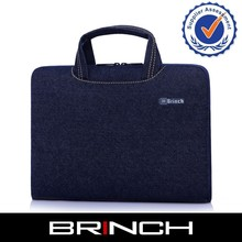 cheap conference bags and brief case