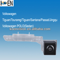 Car Rear View Camera For VW Passat CC