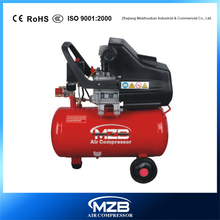 Best price of man truck air compressor