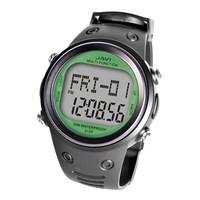 New arrival JAVI waterproof multifunctional pedometer watch