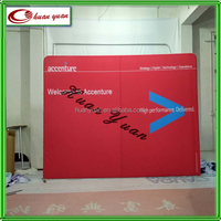 wholesale price backdrop pipe and drape for wedding