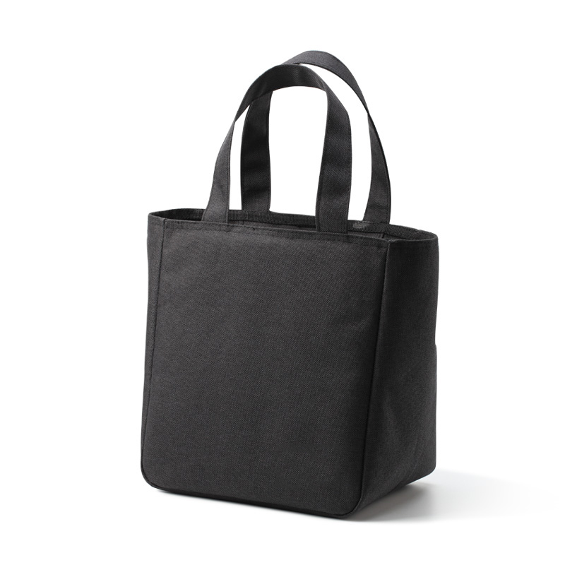 New style promotion gift item non woven cooler bags with best price