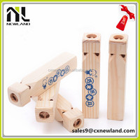 2015 Wholesale Cheap Factory Direct Top Quality Air Horn And Whistle