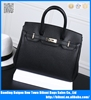 Elegant PU leather small women tote bag handbag Fashion handbag Romantic style handbag