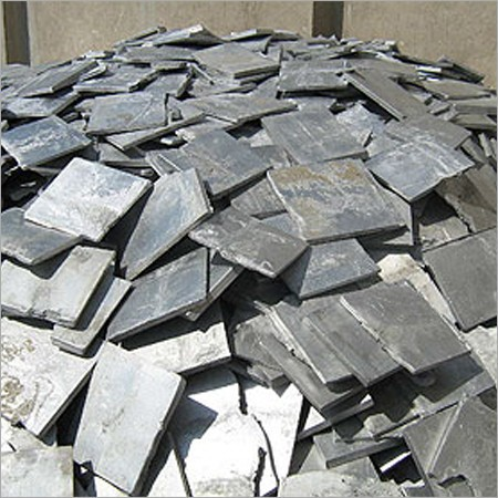 Aluminium Scrap 6063 aluminum wire scrap factory price