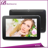 10.6 Inch Quad Core 1GB+16GB W8.1 2.0MP Camera China Cheap Long Time Sex Tablets For Men