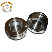 Factory Price CNC High Precision Turning