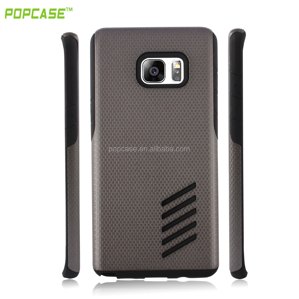wholesale cell phone case fancy mobile phone case for samsung galaxy note 7