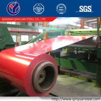 prime excess tmbp steel coils, cold rolled ppgi coils price