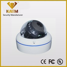 2M 360 Degree Fisheye Panoramic IP Camera KATM-FIP360CDVH