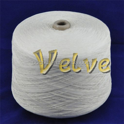 egyptian cotton sewing thread