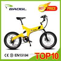 20 inch electric folding bicycle orion electric bike ce/city 28''/cheap bike