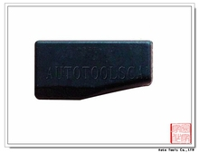 ID 8C transponder Chip for Mazda DY120602