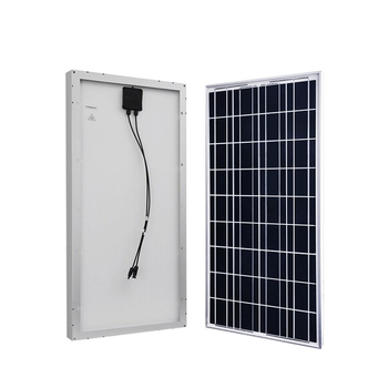 Home system roof tile solar panel mounting