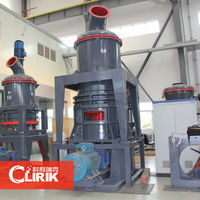 Pumice grinding plant,Pumice processing plant