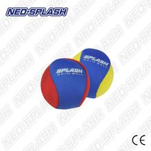 High Quality Bouncing Ball Water Skimming Game Beach Games Skim Ball