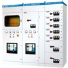 Low And High Voltage Switchgear Auxiliary