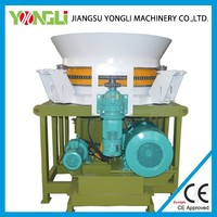 2014 Hot Sale High Capacity Biomass Hammer Mill/ Woodchips Grinder