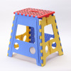 colorful ,good quality,reasonable price step plastic stool