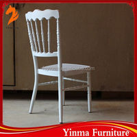 YINMA Hot Sale factory price combo school desk and chair