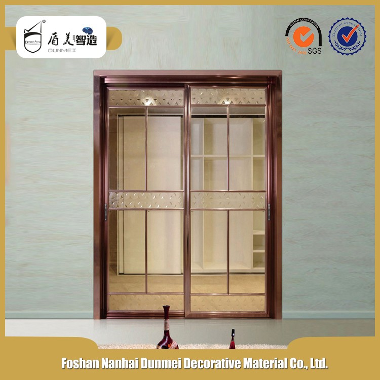 bedroom door style decoration buy cheap price modern bedroom door