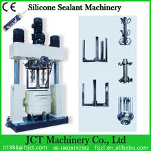 clear hot melt glue stick making machine