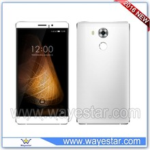 6inch Big Touch Screen 32GB Wholesalers China 3G Mobile Phone A8