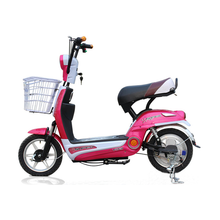 cheap electric dirt bikes brushless motor bikes for sale