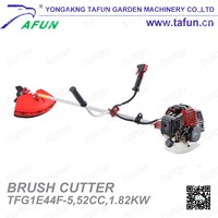 2016 automatic garden tools grass trimmer TFG1E44F-5