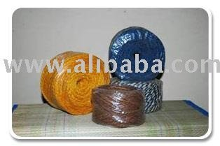 Coir Twine for Horticulture
