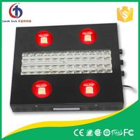 New design 680nm led made in China