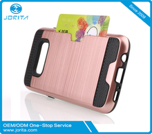 Latest 5g Mobile Phone, Wholesale Android Phone For Samsung Galaxy S8 Case