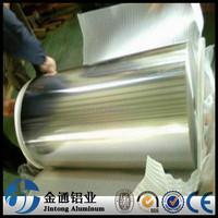 food grade lubrication foil aluminium price per kg