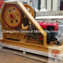 diesel stone crusher for sale aggregates with cheap price