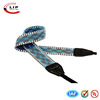 Manufactory wholesale Fabric camera finger strap