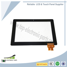 Original LCD touch screen digitizer for ASUS PadFone 2 A68 Station tablet PC