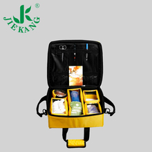 YJK-08040 private label/wilderness first aid kit for sale