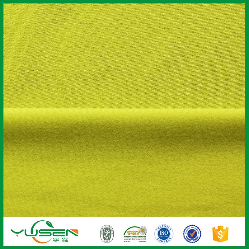 SGS,Oeko-Tex 100 Standard certification 100% polyester warp knit fabric, Velveteen fabric,upmarket clothing