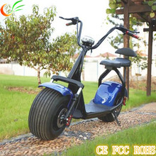 Cheap Adults Big Wheels Motor Electric Motorcycle 60V 1000w electric bike kit